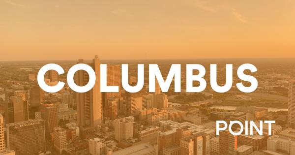 40 Ways To Volunteer In Columbus Ohio