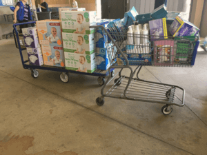 Don't forget Dayton – here's how to help