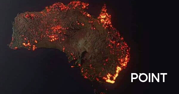 How to Help Australia Recover from Bushfires