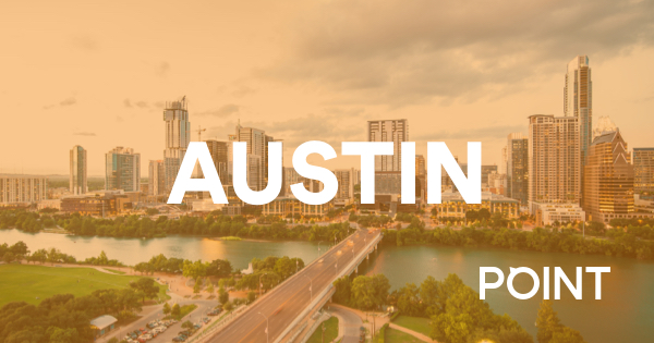 20+ Places to Volunteer in Austin, Texas