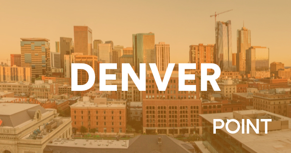 Top Places to Volunteer in Denver, CO